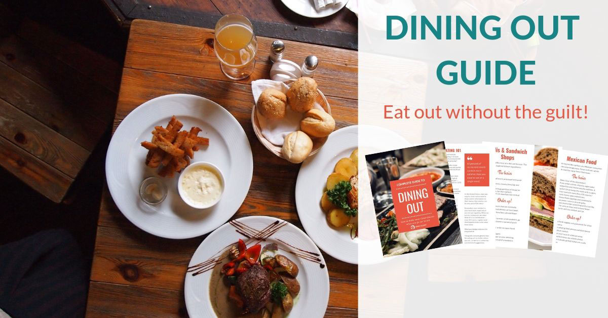 Dining-out-guide-Emily-Ackart