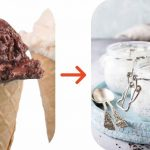25 Food Swaps That Will Make Your Diet Healthier