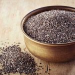 Quick Chia Seed Pudding Recipes To Try If You Want Help Losing Weight